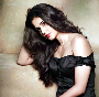 Katrina Kaif FHM Magazine July 2012 Photo