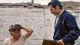 Varun Dhawan starrer Sui Dhaaga Movie Stills  25