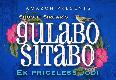 Gulabo Sitabo Hindi Movie Photos  33