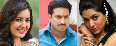 Sakshi Chaudhary Item Song in Gopichand Oxygen