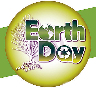 Earth Day Celebration Wallpapers