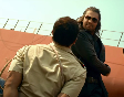 radhe-hindi-movie-photos - photo17