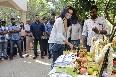 Taapsee Pannu Movie Game Over Pooja Stills  3