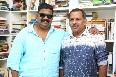 AanDhevadhai Tamil Movie  hotos  20