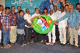 Kannayya Movie Audio Launch Stills   7