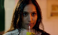 Zoya Hussain M ukkabaaz Movie Photos  1