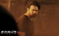 Prabhas Starrer SAAHO Movie Stills  4