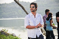Aadhi in Lovely Telugu Film Latest Pic