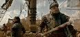 Aamir Khan starrer Thugs Of Hindostan Movie Stills  15