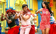 Vivek Oberoi and Mallika Sherawat in Kismet Love Paisa Dilli Photo
