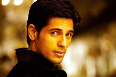 Sidharth Malhotra Student of the Year Photo