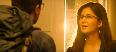 Katrina Kaif Jagga Jasoos Movie Khaana Khaake Song Pics  1