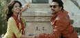 Saba Qamar and  Irrfan Khan Hindi Medium Movie Stills  3