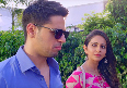 Rakul Preet Singh Sidharth Malhotra Aiyaary Movie Songs Photos  2