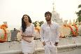 Keshava Telugu Movie  14