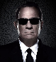 Tommy Lee Jones Men In Black 3 Movie Photo