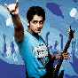 Siddharth Oh My Friend
