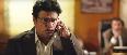 indias-most-wanted-hindi-movie-photos - photo22