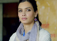 Diana Penty Lucknow Central Movie Stills  17