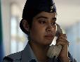 Janhvi Kapoor starrer Gunjan Saxena Hindi Movie Photos  48
