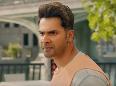 Varun Dhavan starrer Street Dancer 3D Movie Pics  10