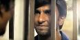 Ranveer Singh Gully Boy Movie photos  27