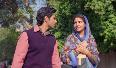 Anushka Sharma Kohli   Varun Dhawan starrer Sui Dhaaga Movie Stills  28
