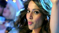 Bipasha Basu Jodi Breakers Song Stills