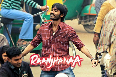 Sonam Kapoor And Dhanush Raanjhanaa Movie  Photo