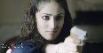 Yami Gautam Sarkar 3 Movie Stills  1