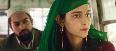 Shikara movie starring Aadil Khan and Sadia  19
