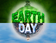 Earth Day Photos
