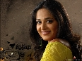 anushka shetty new wallpapers14
