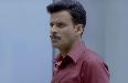 Manoj Bajpayee Naam Shabana Movie Photos  5