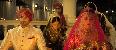 Alia Bhatt   Aditya Roy Kapur KALANK Movie Photos  7