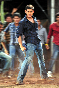 Mahesh Babu Businessman Telugu Film New Song Pic