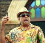 Paresh Rawal Kamaal Dhamaal Malamaal Movie Photo