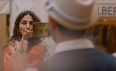 Ghungroo Song   War Movie starring Hrithik Roshan and Vaani Kapoor  4