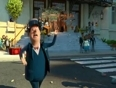 MADAGASCAR 3 Europe 's Most Wanted Trailer Video