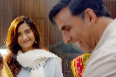 Sonam Kapoor   Akshay Kumar Padman Movie Stills  10