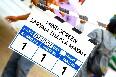 Sarvam Thaala Mayam Opening  1