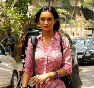 Amy Jackson Ek Deewana Tha Movie Pic