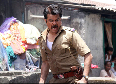 Anil Kapoor Shootout At Wadala Movie Pic