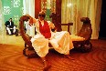 Amitabh Bachchan Department Movie Stills