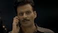 Manoj Bajpayee Naam Shabana Movie Photos  3