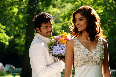 Ileana D Cruz and Vijay Nanban Tamil Film Song Pics