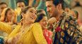kedarnath-hindi-movie-photos - photo12