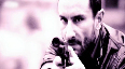 Agent Vinod Movie Photo