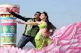 Ajay Devgn Tamanna Himmatwala Film Image