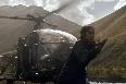Janhvi Kapoor starrer Gunjan Saxena Hindi Movie Photos  51